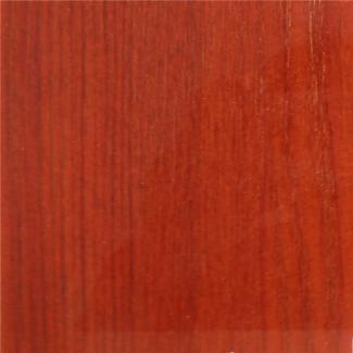 北京河北承恒木业仿大理石密度UV板装饰材料华北地区最低价格
