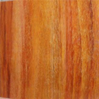 益阳河北承恒木业中高密度板装饰材料华北地区最低价格