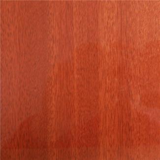 天津河北承恒木业中高密度板装饰材料保质保量 厂家直销
