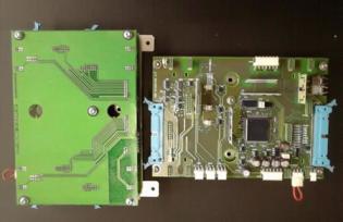 江浙沪现货库存供应ABB变频器模块PP18017HS