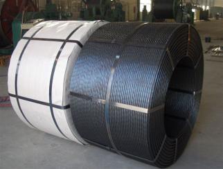 天津钢绞线