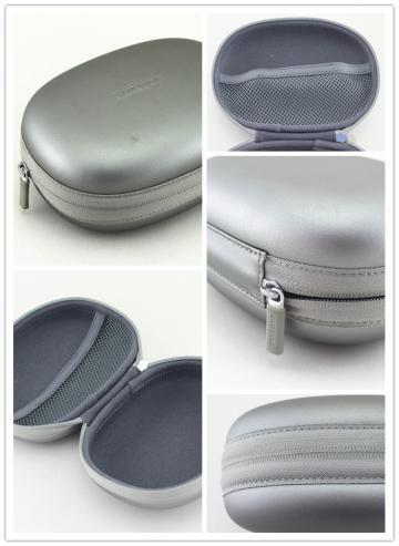 诚丰包装|三星耳机盒|EVA耳机盒厂家|东莞EVA耳机盒厂家