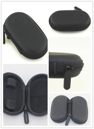 诚丰包装|便携EVA盒|EVA盒厂家|东莞EVA包厂家