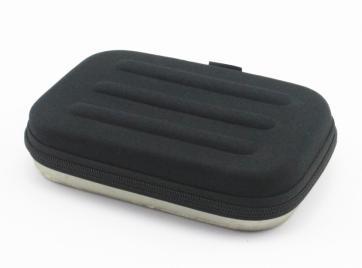 诚丰包装|Gemline多功能工具盒|东莞EVA工具盒厂家|