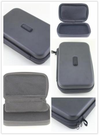 诚丰包装|便携式EVA工具盒|东莞EVA工具盒厂家|