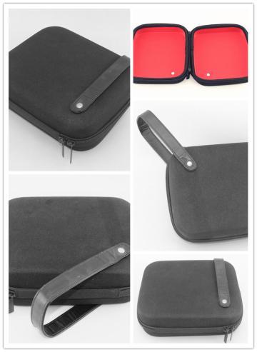 诚丰包装|手提式EVA工具盒生产定制|EVA工具盒厂家
