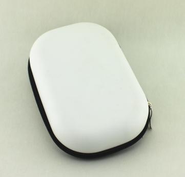 供应eva耳机收纳盒|诚丰厂家时刻提供