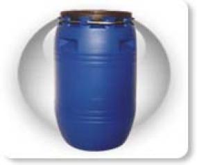 220公斤梅花盖桶