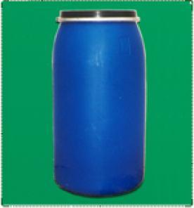 160公斤化工桶160L塑料桶
