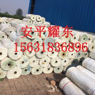 玻纤网格布|纤维网格布|外墙耐碱网格布