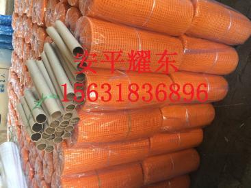 玻纤维网格布|墙体网格布|耐碱玻纤网格布