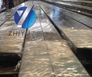 304不锈钢矩形管,201不锈钢扁管