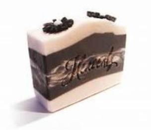 上海香皂进口报关021-61126485