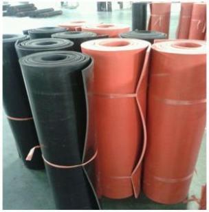 新疆机房配电室专用绝缘橡胶板厂家性价比高批发价直销