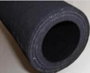辽阳阜新加布加钢丝耐油胶管营口夹布耐油胶管