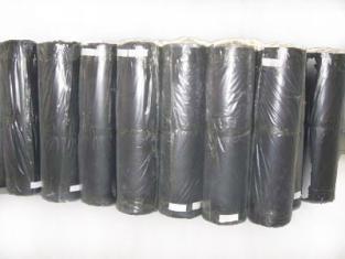 黑龙江工业橡胶板绝缘橡胶板厂家直销牡丹江圆点防滑防静电橡胶板价格