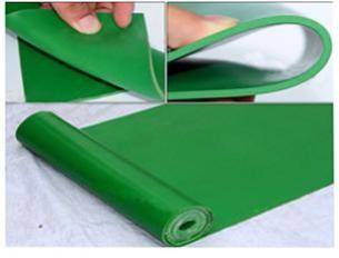沈阳本溪耐高压绝缘橡胶板规格参数丹东绝缘橡胶板价格厂家