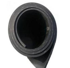 沈阳锦州绝缘橡胶板吉林工业橡胶板价格内蒙耐酸碱橡胶板厂家