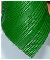 沈阳工业橡胶板厂家销售防滑橡胶板_绝缘橡胶板_防静电橡胶板