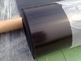 沈阳防滑耐磨绝缘橡胶板生产厂家 沈阳绝缘胶垫首发价格