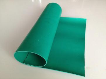 包头特厚工业橡胶板厂家耐磨橡胶板价格 赤峰通辽耐油橡胶板