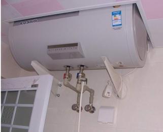 华帝热水器售后维修
