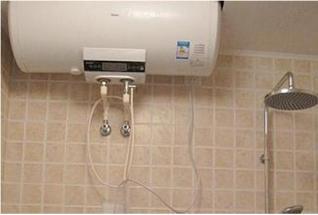 万家热水器售后维修