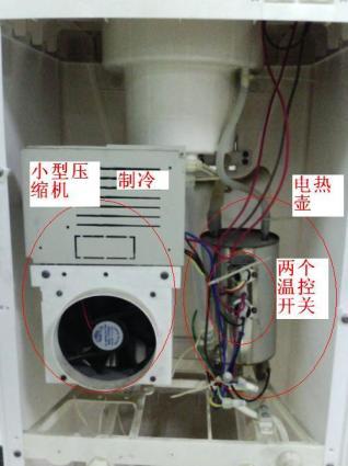 产品橱窗 电子元器件 集成电路(ic) > 自贡燃气灶具维修  浏览次数:18