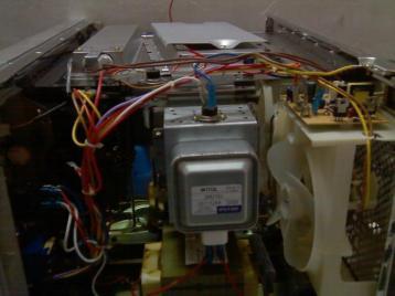 自贡液晶电视机维修公司