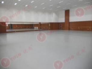 舞蹈地板,舞蹈地胶的价格,舞蹈地胶,进口舞蹈地胶,舞蹈塑胶地胶