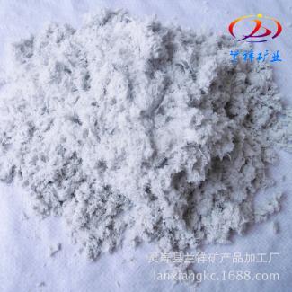 海泡石厂家供应 海泡石纤维 海泡石粉 工业级海泡石纤维 海泡石绒