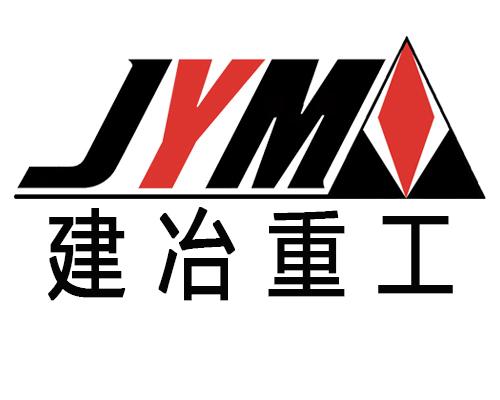 logo 标识 标志 设计 矢量 矢量图 素材 图标 500_400