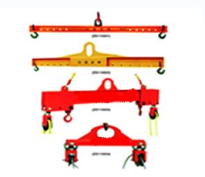 吊梁可供品种(PT1103)详细介绍