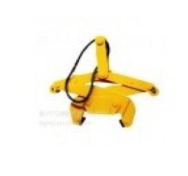 浦泰索具的优质竖吊卷板吊具
