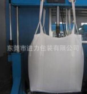 85*85*90的太空包、惠阳区集装袋厂家、博罗县太空袋厂家、惠东县集装袋厂家