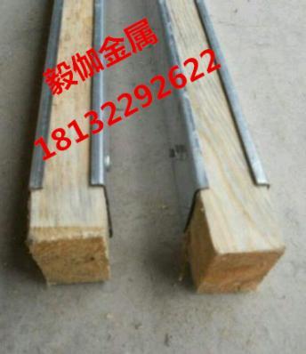 钢木枋厂家 泊头毅伽金属制品