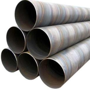 3月21日湖南螺旋管价格|螺旋管厂家