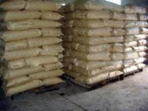 氯化钙原料药生产厂家