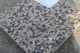 康保红花岗岩1