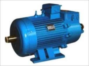 YZR225M-6/30KW起重电机现货厂家