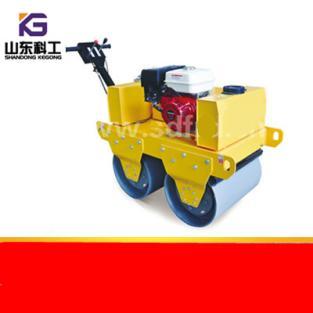 科工逆天特价促销KGYLJ-S600双振动压机路