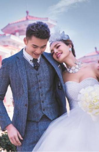 常德武陵区婚庆摄影公司