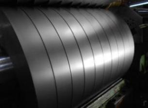 wh180y武钢冷轧现货高强度IF钢冷轧现货