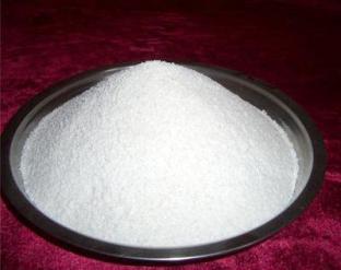 洗手粉70-90目珠光砂