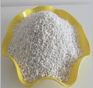 供应20-30目高强度玻化微珠