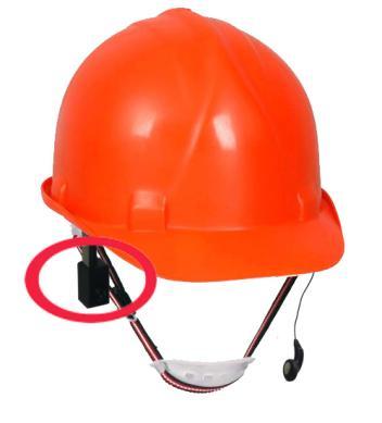 睿讯RX-TK801无线对讲头盔方案,2.4G对讲头盔