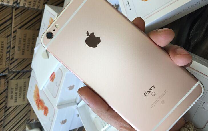 港行苹果iphone 6s批发零售