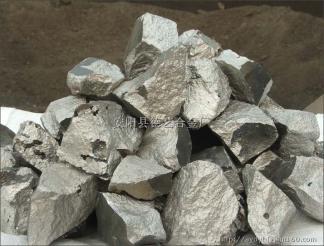 硅锰6517、6014,厂家直供销售,货源充足