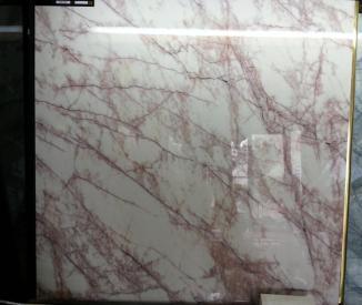 佛山釉面砖批发大理石全抛釉大量花色供应FQA1003