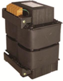 医用隔离变压器ES710
